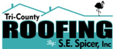 Spicer Roofing Residential And Commercial Roofing Contractor